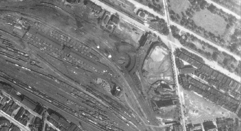Philadelphia_Penmar Park_1942