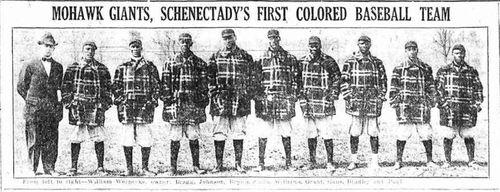 Schenectady Gazette_5-2-1913_p15