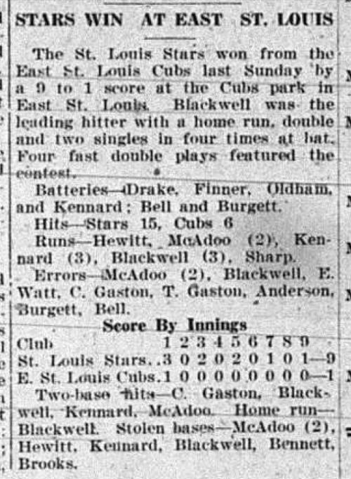 St Louis Argus_1922-5-5_p12