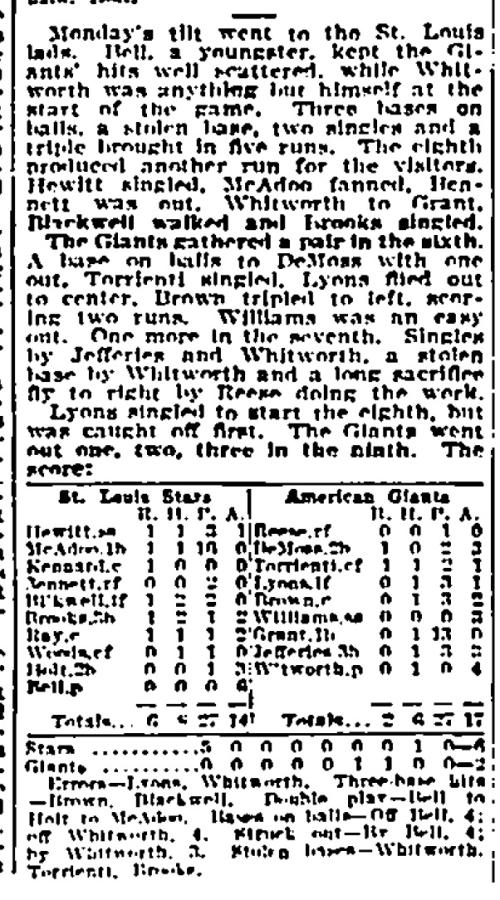 Chicago Defender_1922-5-20_p10