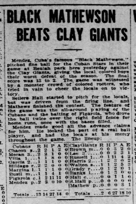 Pittsburgh Press_1912-6-9_p22