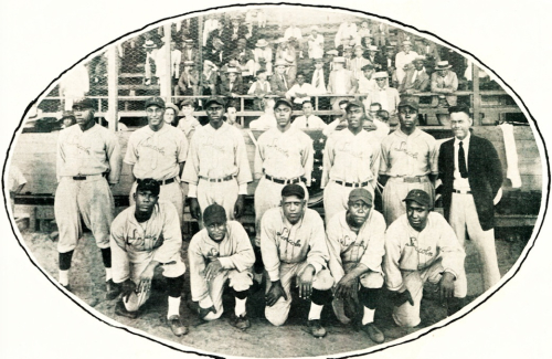 Lincoln Giants_1926-27