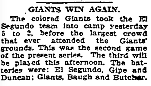 Los Angeles Times_1920-7-5_p14
