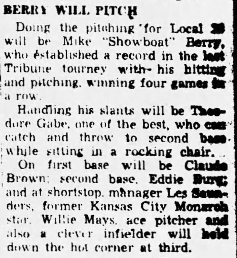 Oakland Tribune_1942-7-17_p27