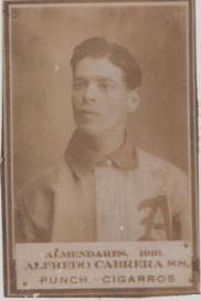 Cabrera_Alfredo_Punch_1910