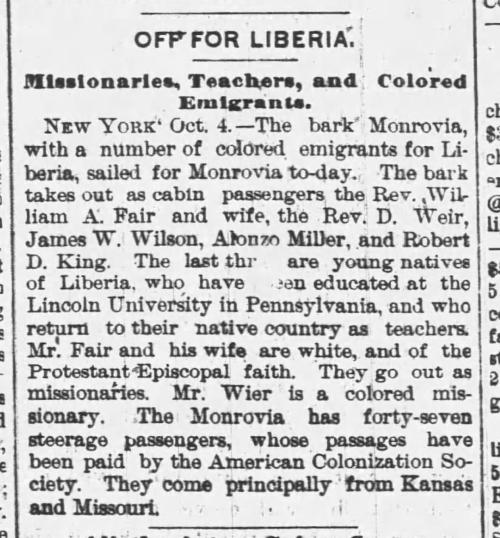 Columbus IN Republic_1884-10-4_p1