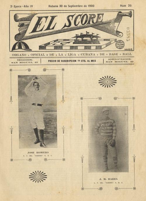 El Score_1900-9-30_p1