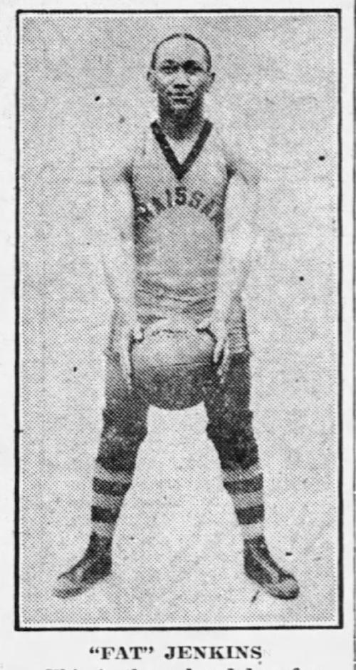Elmira NY Star-Gazette_1928-1-9_p17