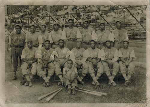 St Louis Stars_1939_smaller