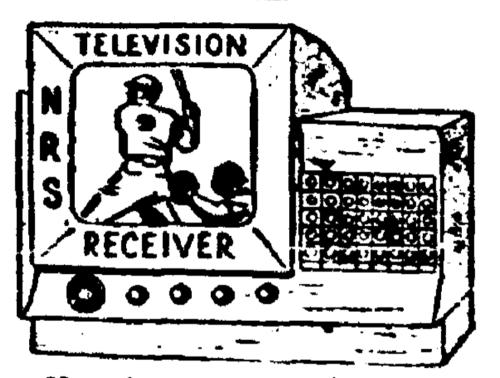 Plain Dealer_1948-6-6_p26