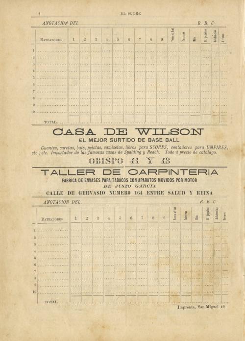 El Score_1900-12-23_p8