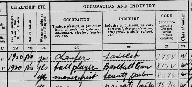 Levis_Oscar_1930 Census-2
