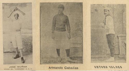 Muñoz-Cabañas-Valdés