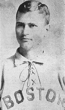 Alfred_W_Lawson_1890