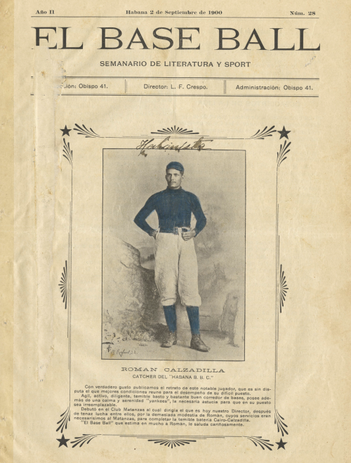 El Base Ball_1900-9-2_p1