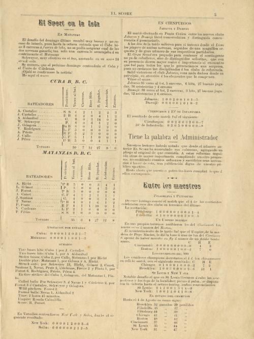 El Score_1900-8-12_p5