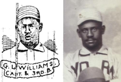 Williams_George
