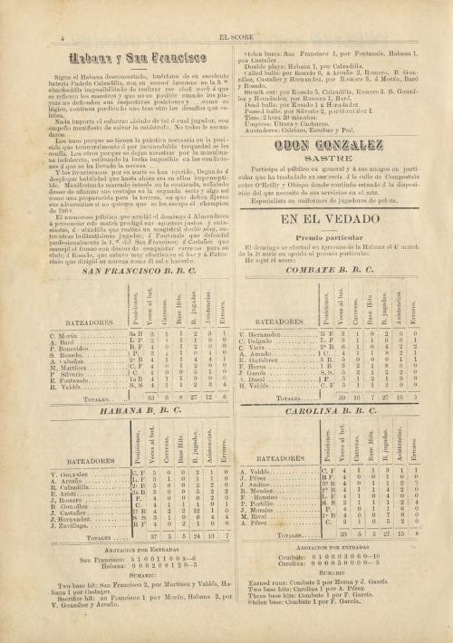 El Score_1900-11-4_p4