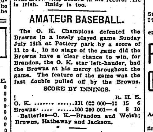 Evansville Journal_1909-7-19_p8