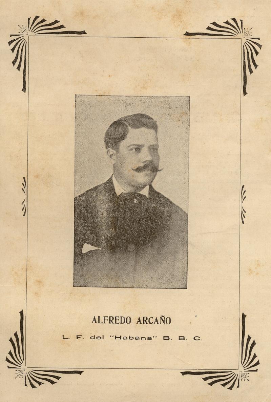 Arcano_El Score_1901-12-29_p1