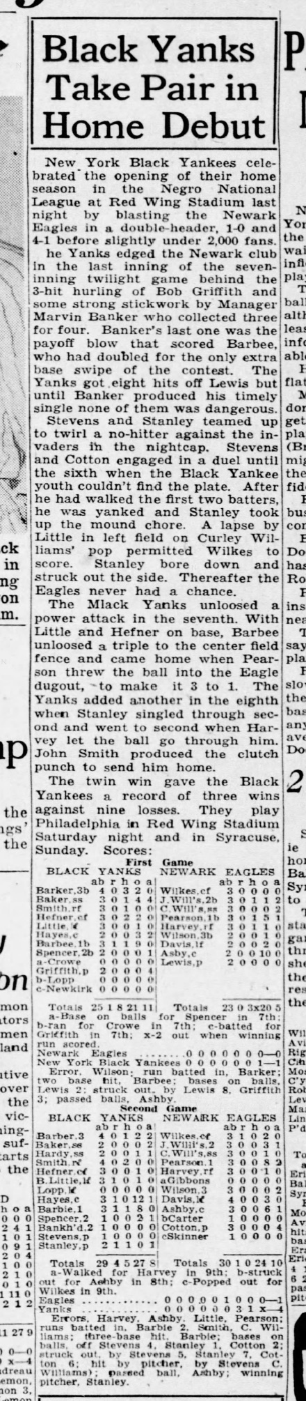 Rochester Democrat and Chronicle_1948-5-26_p22