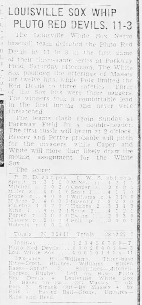 Louisville Courier-Journal_1931-5-31_p39