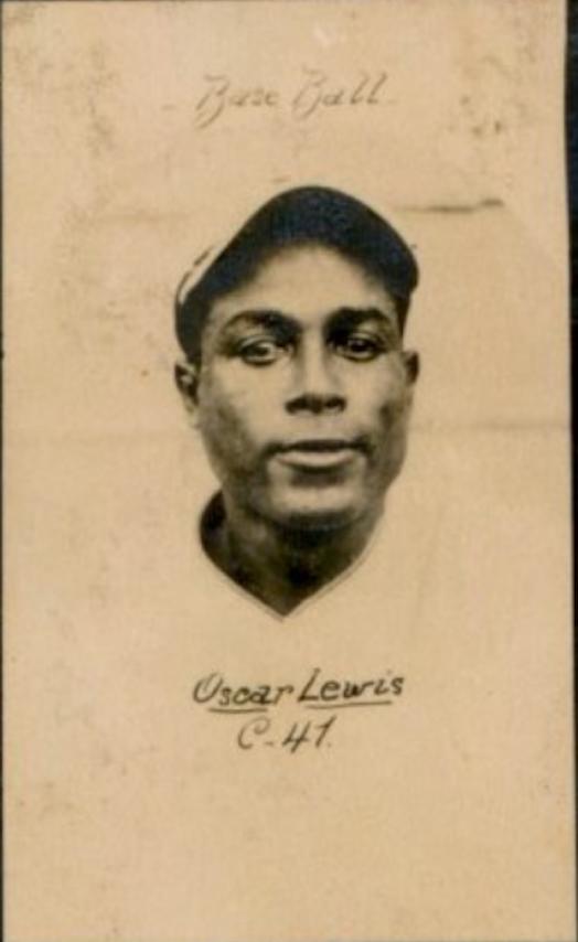 Oscar_Levis_1923-24 Nacionales