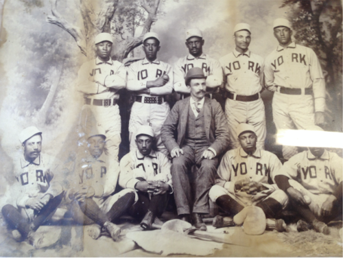 York Colored Monarchs_1890 copy