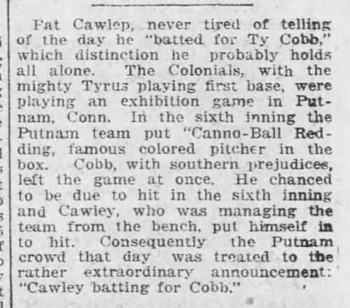Norwich Bulletin_1918-10-22_p3