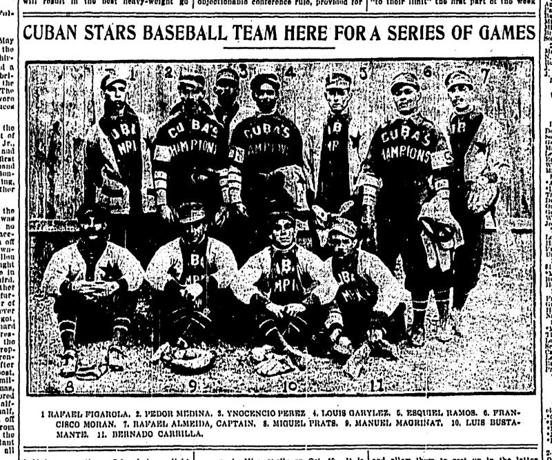 Chicago Daily News_1907-5-28_p2