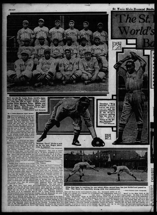 St__Louis_Globe_Democrat_Sun__Jul_26__1931_(2)
