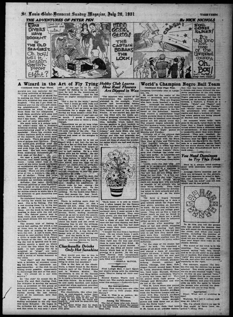 St__Louis_Globe_Democrat_Sun__Jul_26__1931_