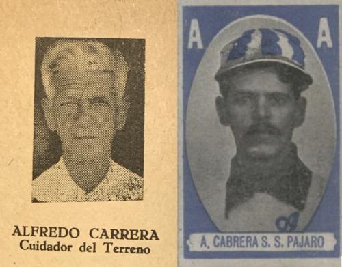 Cabrera_1909-1949