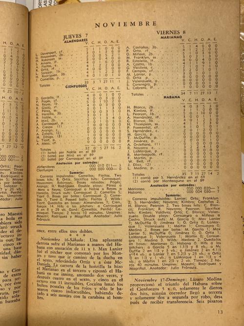 Orientacion Deportiva_1946-47_p13