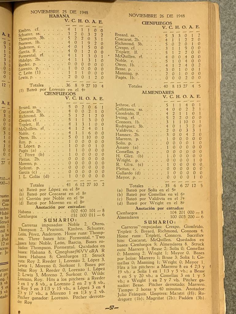Libro Azul_1948-49_p57