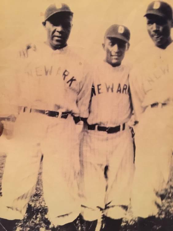 Newark Dodgers_1935