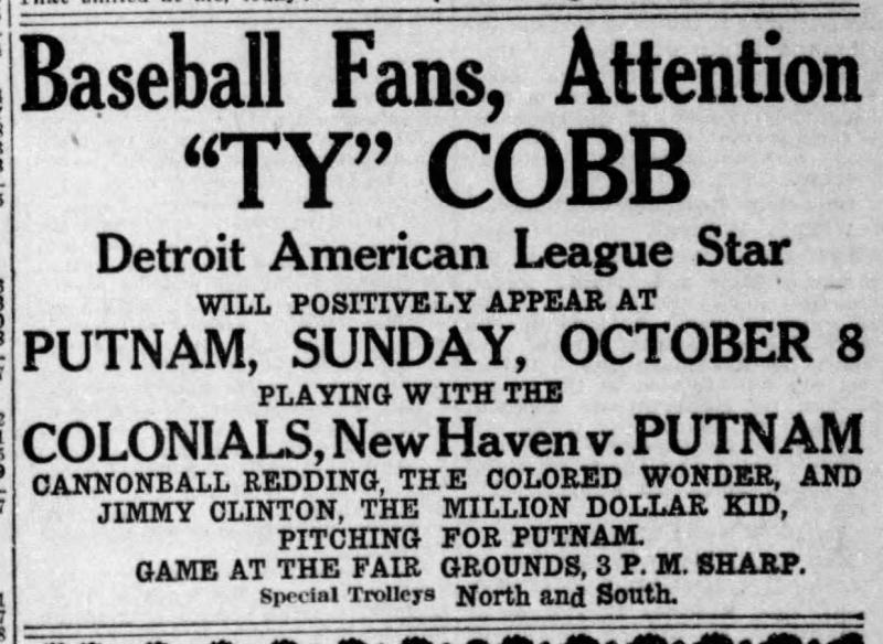 Hartford Courant_1916-10-7_p19