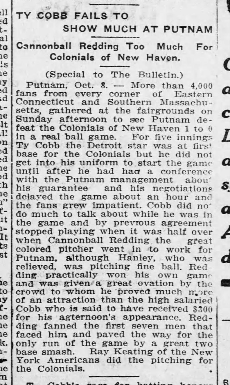 Norwich Bulletin_1916-10-9_p3
