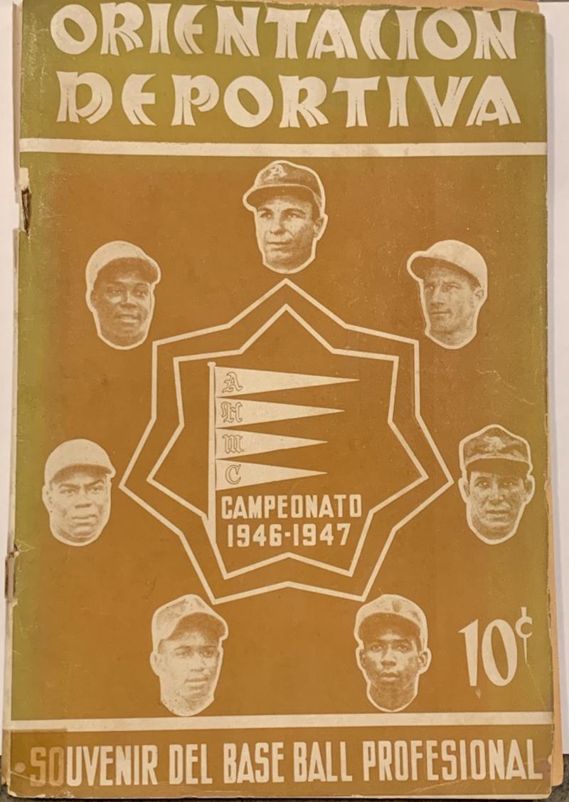Orientacion Deportiva_1946-47_cover-2
