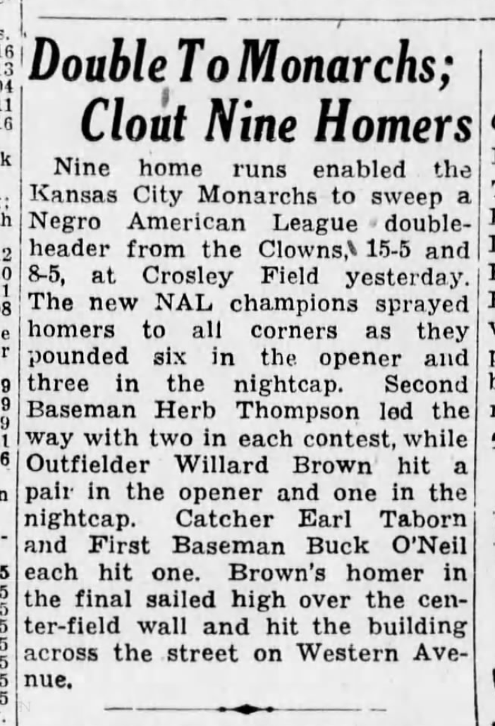 Cincinnati Enquirer_1946-9-9_p15
