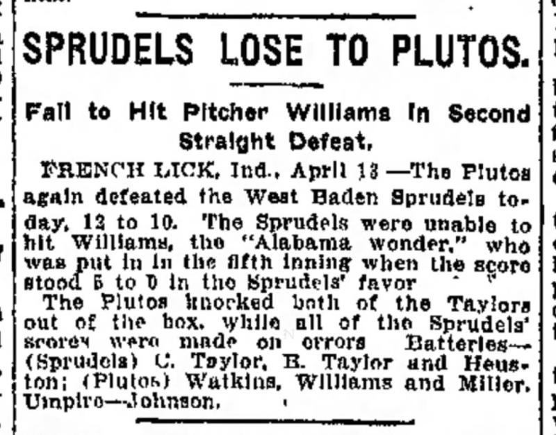 Indianapolis Star_1910-4-12_p35