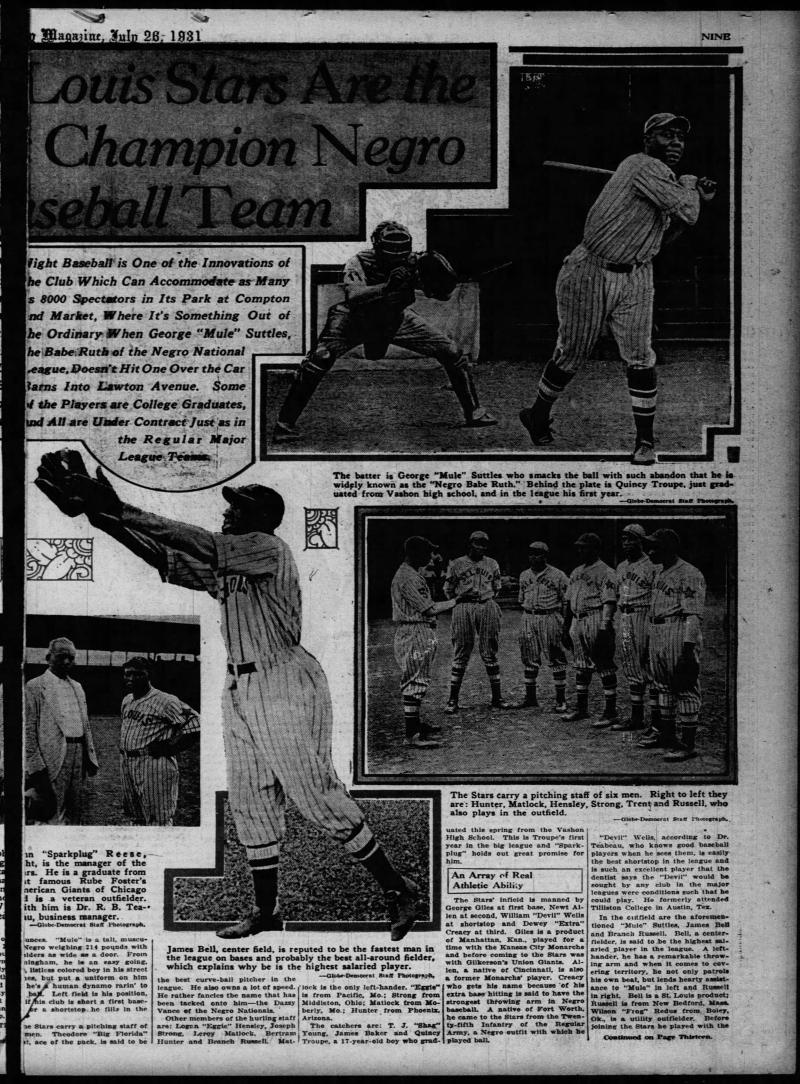 St__Louis_Globe_Democrat_Sun__Jul_26__1931_(1)