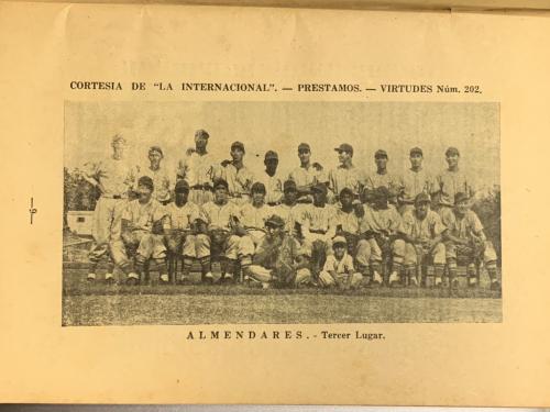 Almendares_1946-47