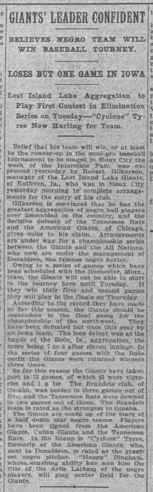 Sioux City Journal_1917-9-13_p10b