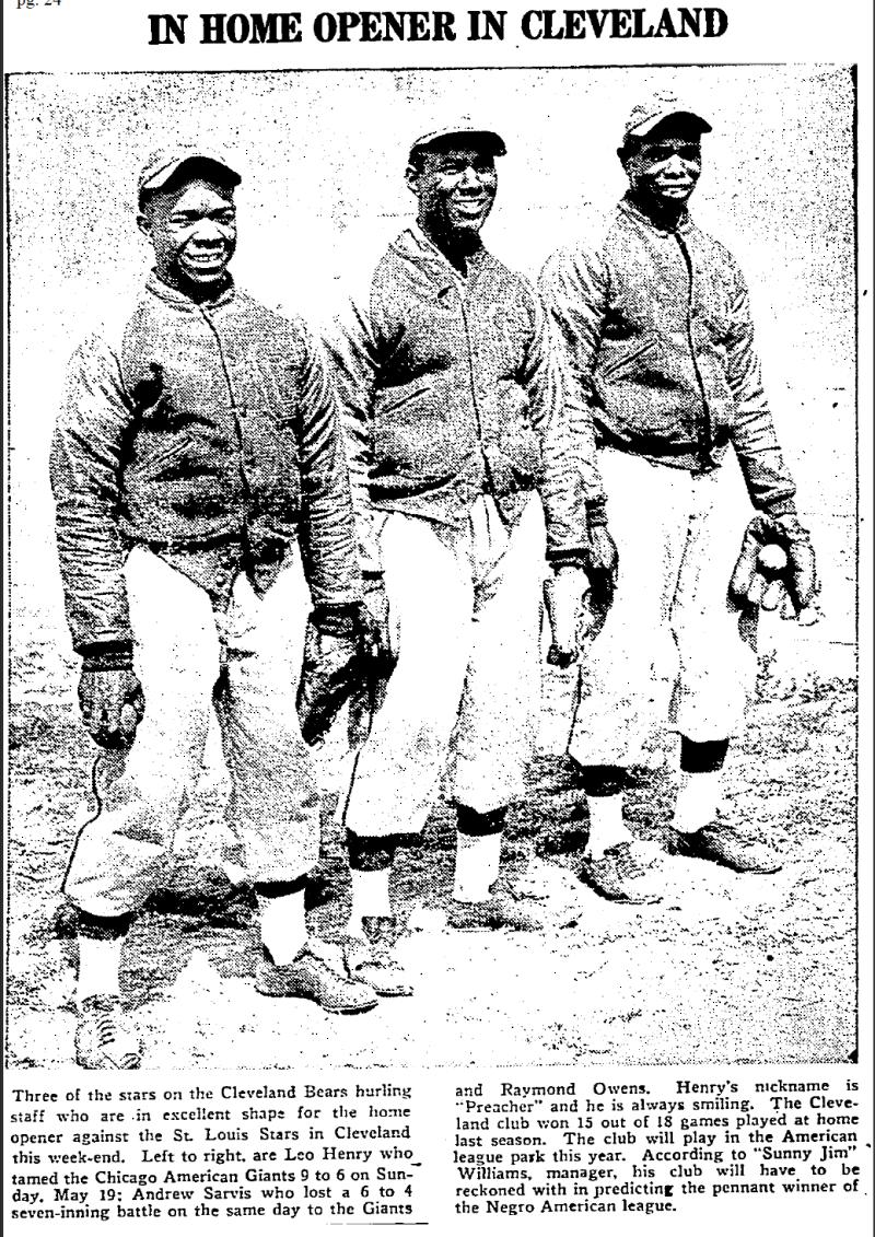 Chicago Defender_1940-5-25_p24