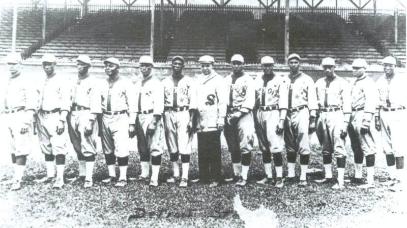 Detroit Stars_1919
