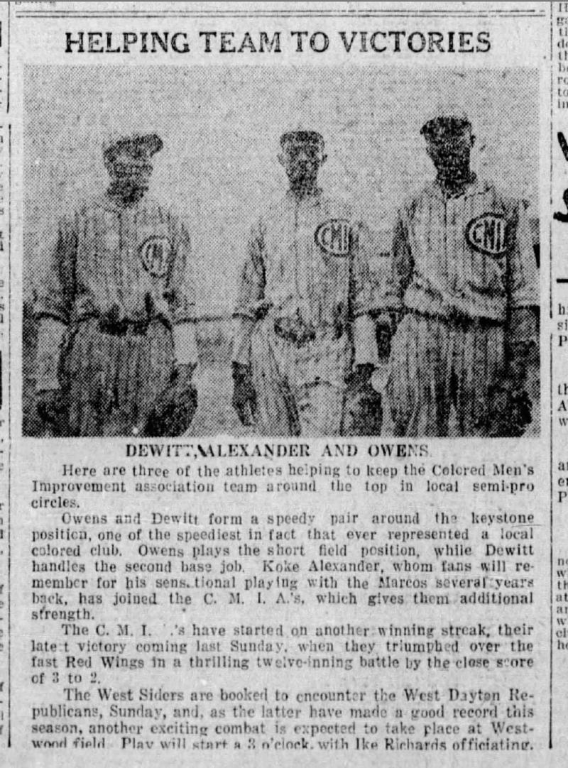 Dayton Herald_1922-7-1_p8