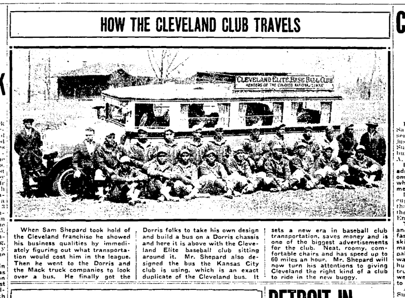 Chicago Defender_1926-5-29_p10