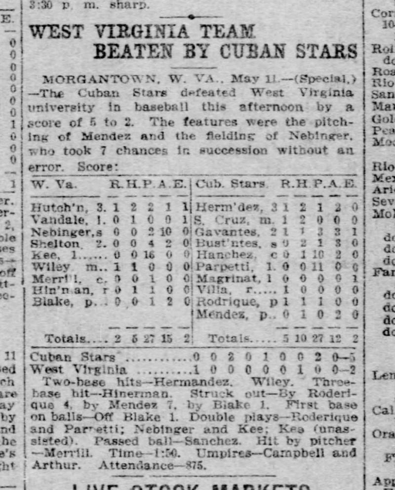 Pittsburgh Gazette Times_1909-5-12_p10