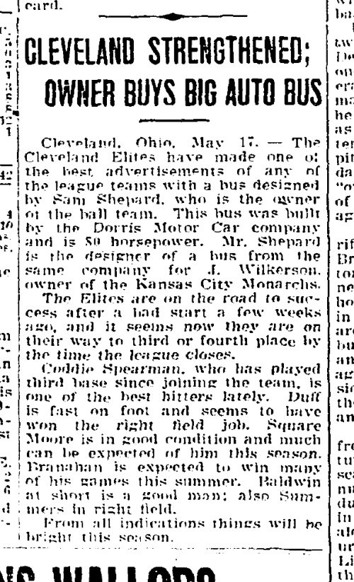 Chicago Defender_1926-5-22_p10